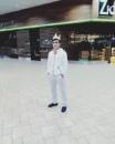 Персональный фотоальбом Tolib Asrorov