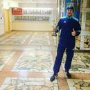 Леонид Печёрин, 26 лет, Нерюнгри, Россия