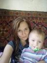 Мамычева Ольга |  | 44