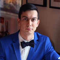 Владислав Гиязов