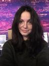 Lebedeva Alina   Москва   29