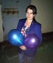 Персональный фотоальбом Алёны Здреник