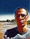 Личный фотоальбом Кирилла Герасимова