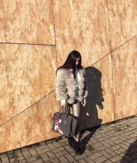 Сание Идрисова фото №27
