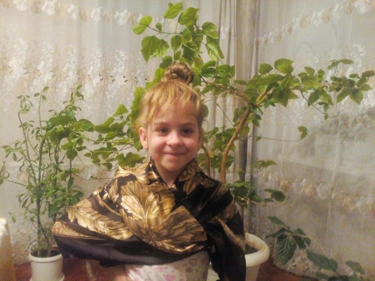 фото из альбома Елены Савченко №14