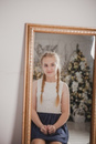 Персональный фотоальбом Валерии Ореховой