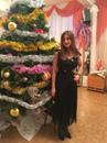 Алиночка Шахназарян, 33 года, Санкт-Петербург, Россия