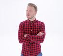Андрей Немодрук фотография #8