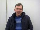 Личный фотоальбом Олега Яковлева