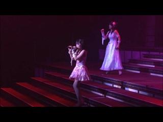 11. Kinjirareta Futari [AKB48 1st Concert Aitakatta Normal Version]