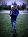Персональный фотоальбом Андрея Бурли