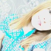 Фотография профиля Анжелики Нижебовской ВКонтакте