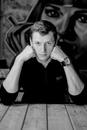 Персональный фотоальбом Андрея Тарбиевского