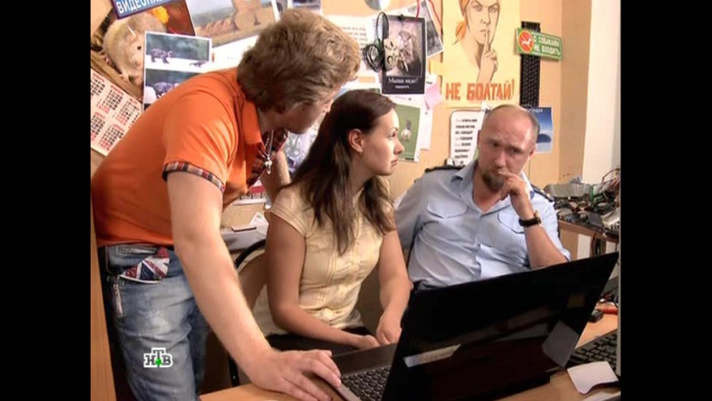 Prokurorskaya.proverka.(efir.2011.10.04).2011.XviD.SATRip