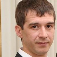 Фотография Евгения Бондарева ВКонтакте
