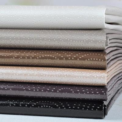 Омск где купить ткань для мебели купить ткань для постельного белья в розницу украина