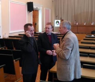 Встреча с Ефимовым В.А. 25.12.2016 (1)