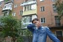 Диченсков Андрей |  | 12