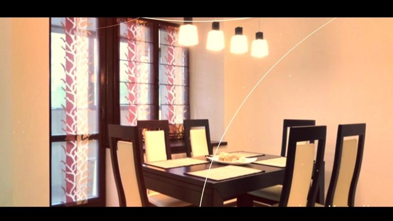 Ремонт квартир и коттеджей в Самаре