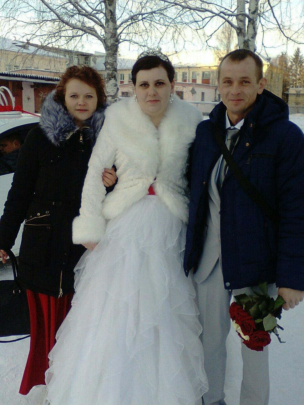 Николай, 32, Mirnyy