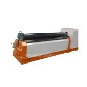 Вальцы гидравлические Stalex W11-10x2500