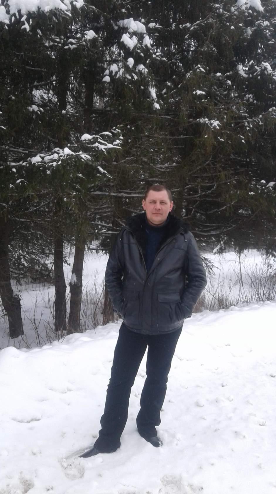 Владислав, 42, Mogilev