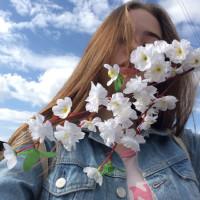 Личная фотография Вероники Незборецкой