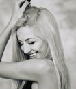 Персональный фотоальбом Инны Алимовой