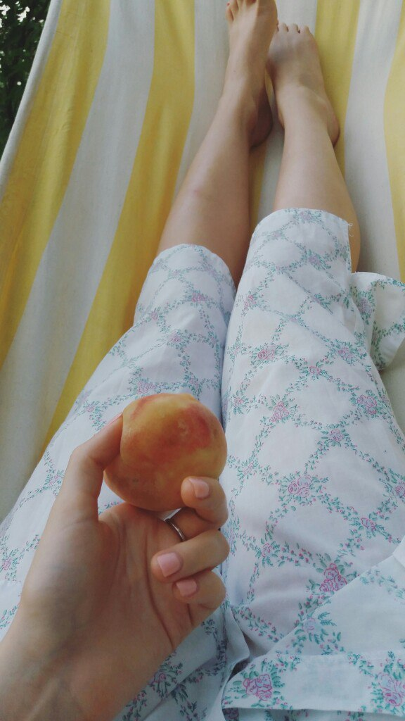 фото из альбома Екатерины Соколовскаи №3