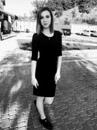 Персональный фотоальбом Ірины Старовецьки