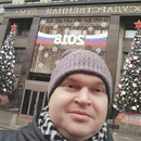 Фотоальбом Артёма Русина