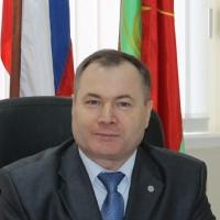фотография Вячеслав Сабреков