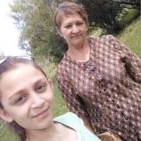 ВаляБелова