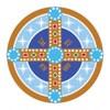 nashavera.com  — статьи и видео о нашей вере