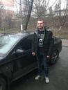 Персональный фотоальбом Андрея Радишевского