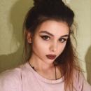 Личный фотоальбом Елизаветы Сергеевной