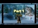 Mmoboom Куда уходят Легендарные Игроки из World of Warcraft История Swifty.