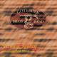 Göteborg Brass Band - The Royal Wedding Music Of Drottningholm