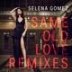 Selena Gomez - Same Old Love (Wuki Remix) - (vk.com/ring_vk)