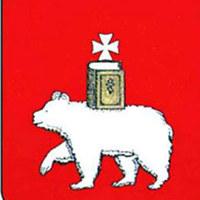 ЕвгенийТко