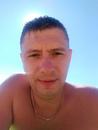 Персональный фотоальбом Дмитрия Захарова