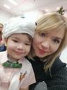 Елена Латыпова фотография #22