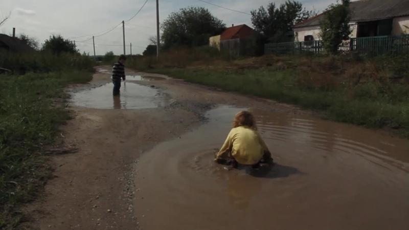 Едоки картофеля Режиссер Дина Баринова Россия 2018