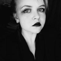 Личная фотография Ольги Челпановой ВКонтакте
