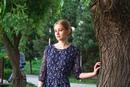 Персональный фотоальбом Irina Bashko