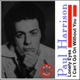 Paul Harrison - I Can't Go On Without You