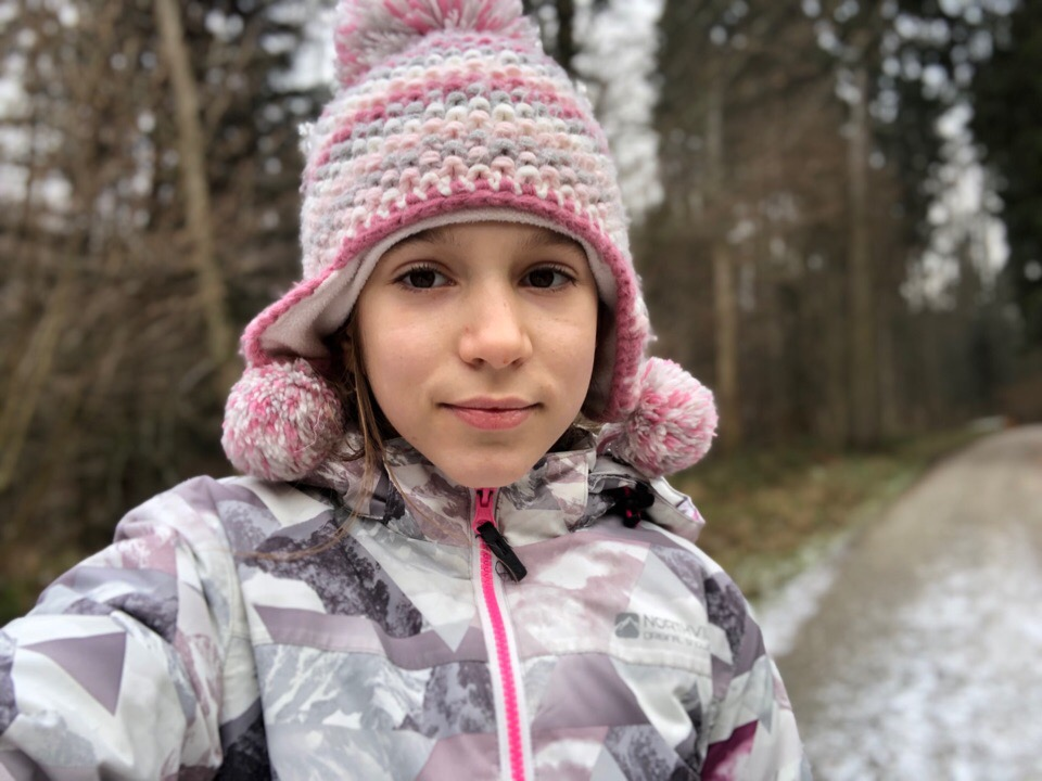 фото из альбома Марии Яковлевой №6
