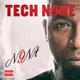 Tech N9Ne feat. King Iso, Krizz kaliko - Disparagement