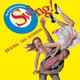 Swing! Ensemble - Swing, Brother, Swing