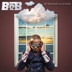 B.o.B feat. Chris Brown - Arena (feat. Chris Brown & T.I.)